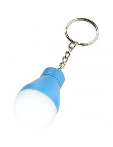 """Llavero LED """"Aquila"""""""