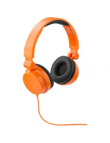 "Auriculares plegables ""Rally"""