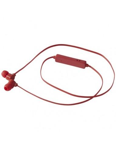 Auriculares internos Bluetooth®...