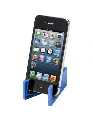 Soporte para tabletas y smartphones...