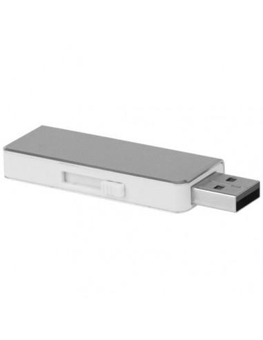 "Memoria USB de 2 GB ""Glide"""