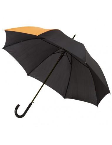 """Paraguas automático de 23"""" """"Lucy"""""""