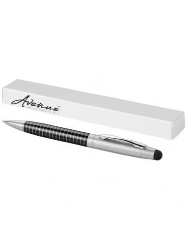 """Bolígrafo stylus """"Averell"""""""