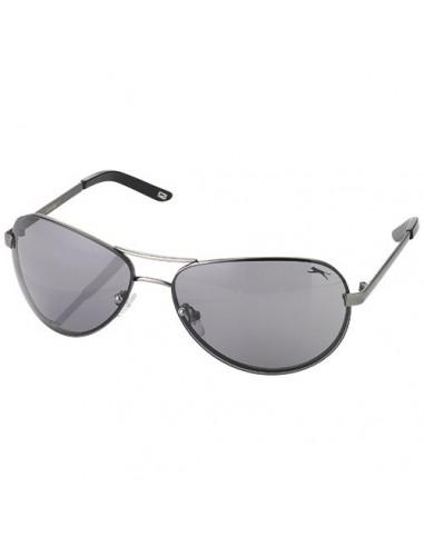 """Gafas de sol """"Blackburn"""""""