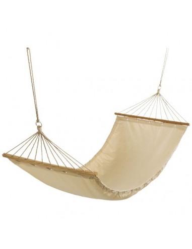 "Hamaca ""Bora Bora"""