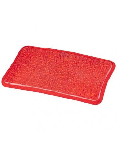 Pack de gel frío/calor reutilizable...
