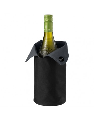 Funda enfriadora de vino plegable...