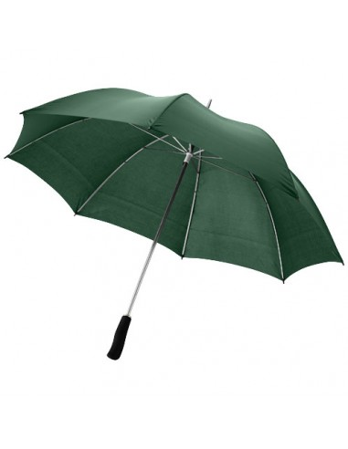 "Paraguas para golf de 30"" ""Winner"""