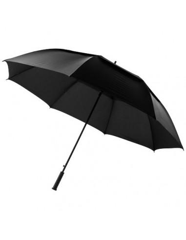 Paraguas automático ventilado...