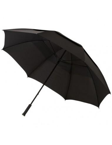 Paraguas ventilado resistente al...