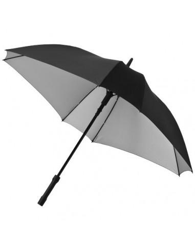 """Paraguas automático de doble capa 23""""..."""