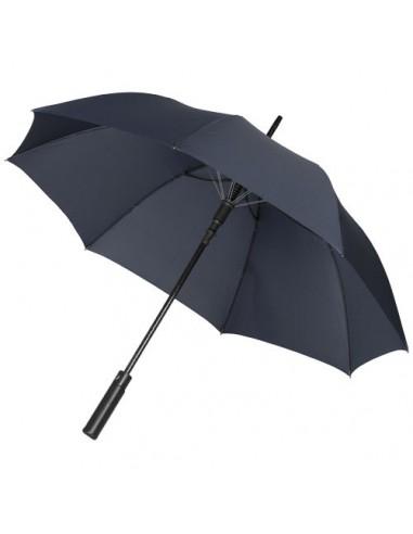 Paraguas automático resistente al...