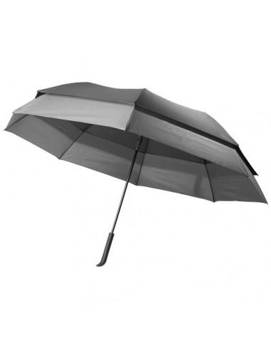 Paraguas automático extensible de...
