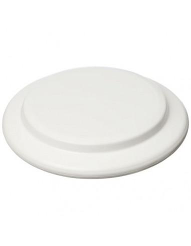 """Frisbee de plástico pequeño """"Cruz"""""""