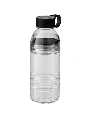"Botella deportiva ""Slice Tritan"""
