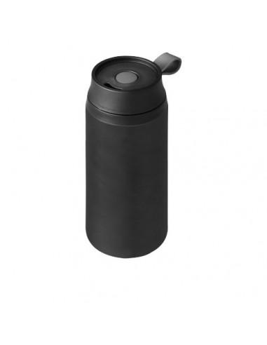 Vaso isotérmico anti fugas con...