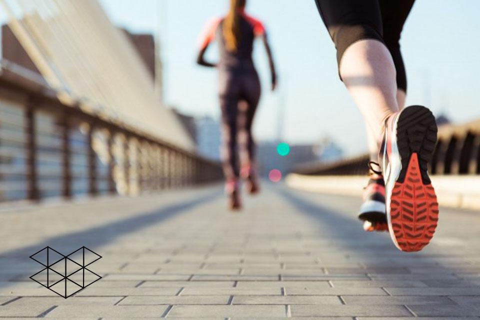 4 complementos de deporte indispensables