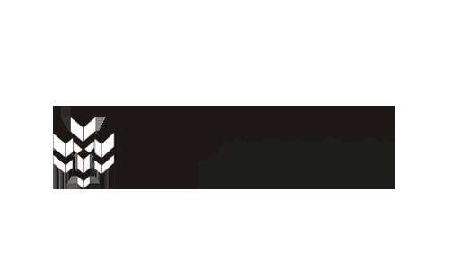 interman