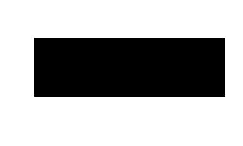 iraupen