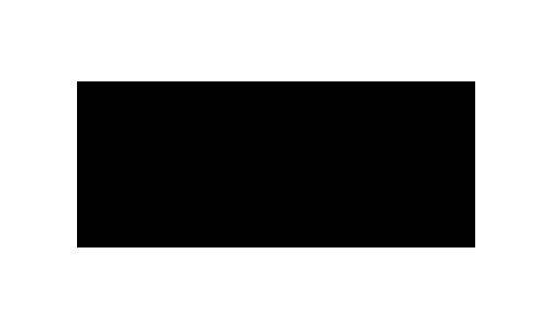 kendu