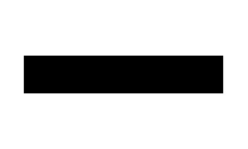 norte-hispana