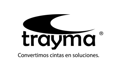 trayma