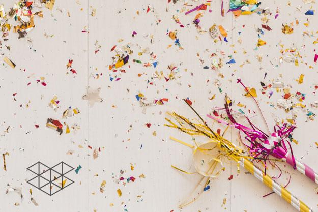 ¿Celebras tu aniversario de empresa? Descubre 5 estrategias para promocionarlo
