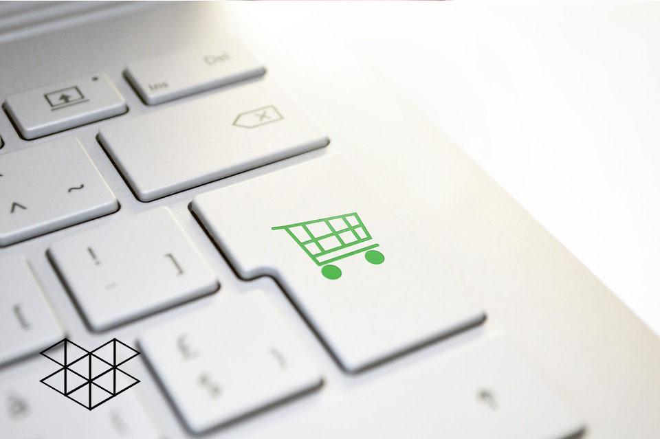 El merchandising en tu empresa, aumenta las ventas en tu local