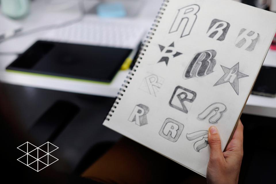 Cómo saber cuáles son las características de un buen logotipo