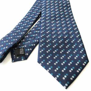 corbata-asistea