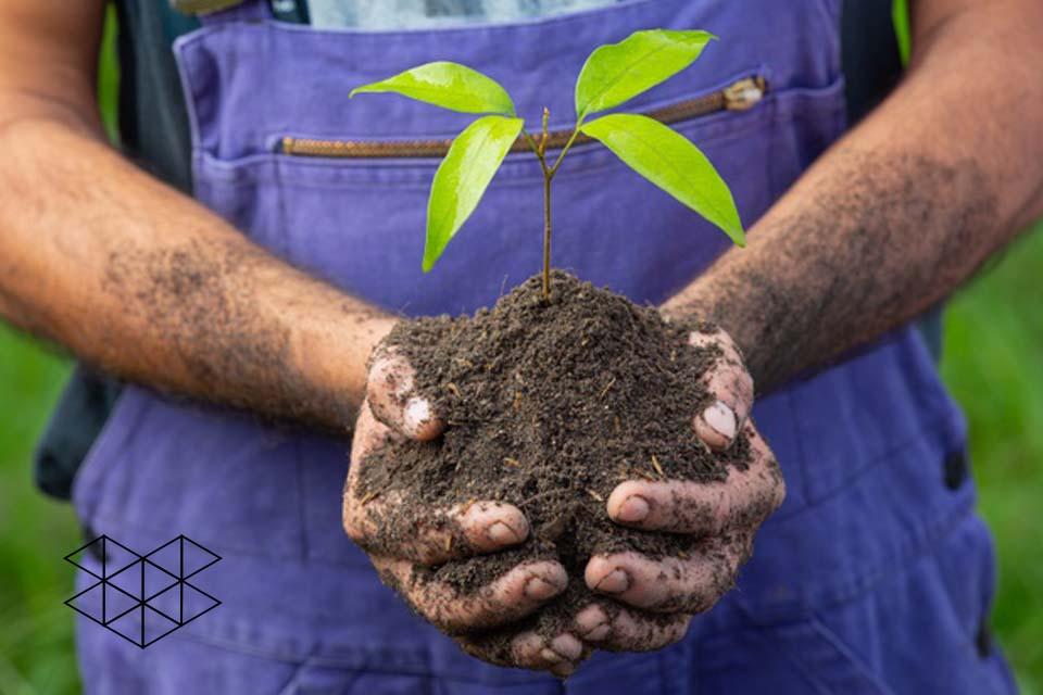 Aumenta el valor de tu marca con regalos de empresa personalizados ecológicos